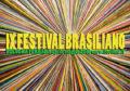 Sponsor del Brasil Festival 2010
