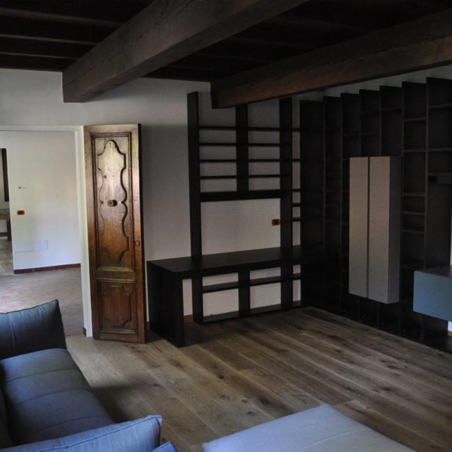 architettura-interni