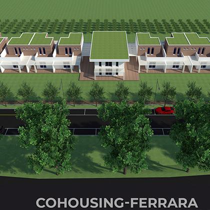 copertina-cohousing3420