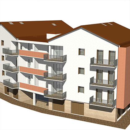 copertina-progetto-immobiliare420