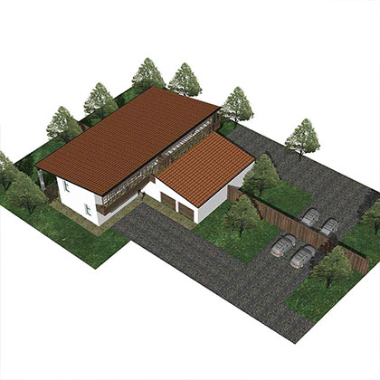copertina-villa-bifamiliare420